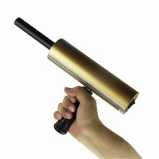 Long Range Detectors